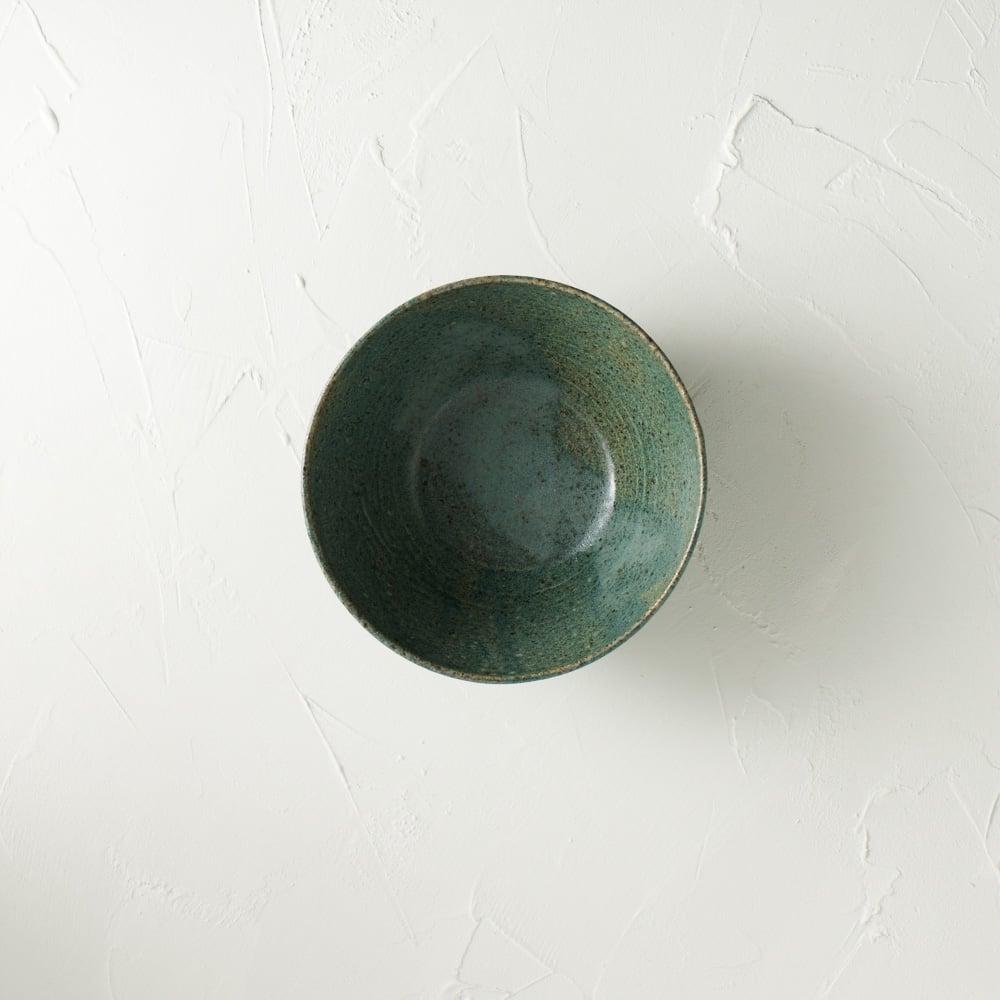 Image of Deep Ocean bowl 7