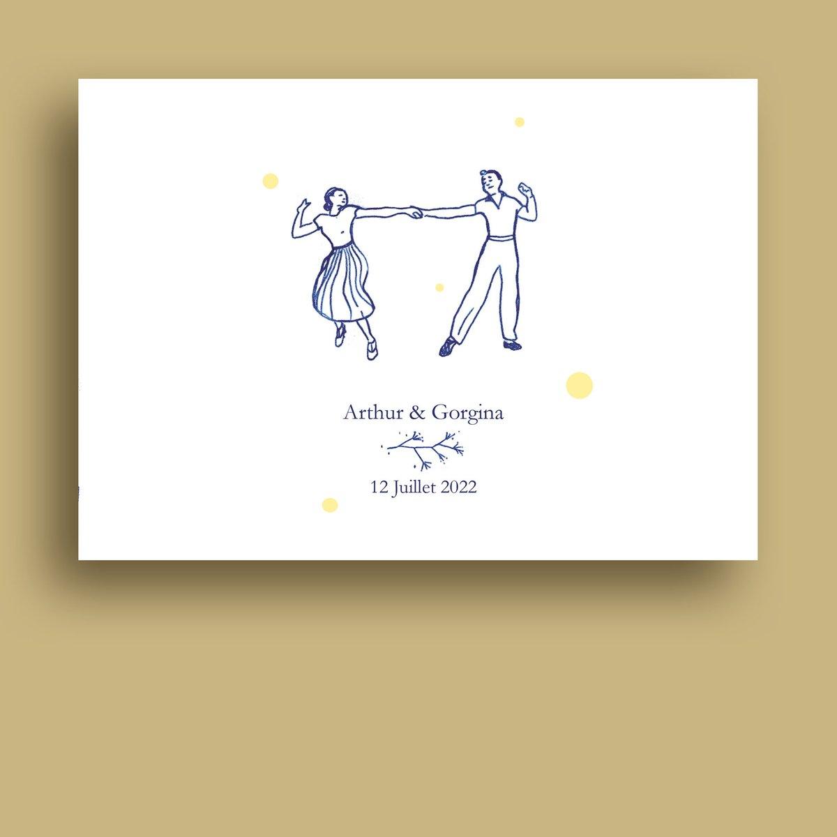 Astaire et Charisse