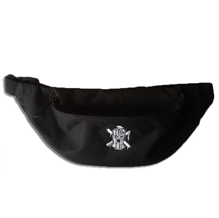 Image of The Ballyboyz Bag