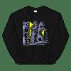 Do Nothing Club Sweatshirt