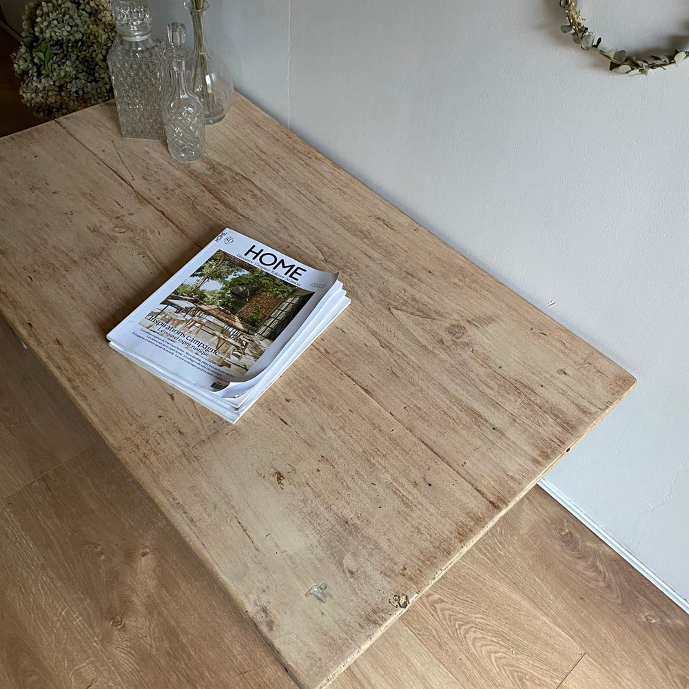 Image of Table basse #203