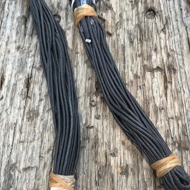 Image of Puakea OC1 Cable Sets