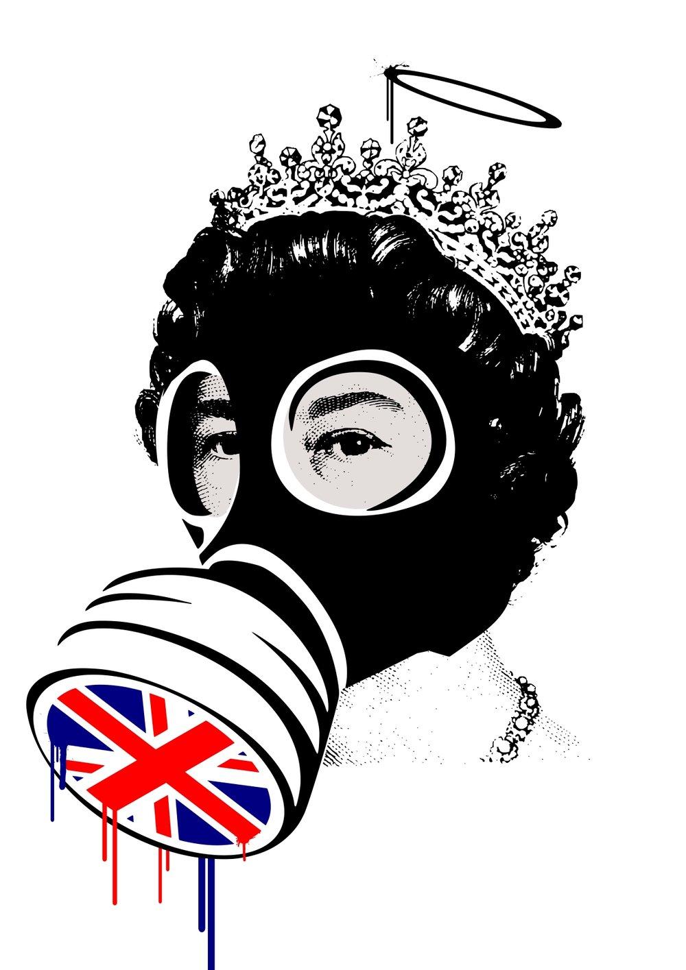 Image of British gas