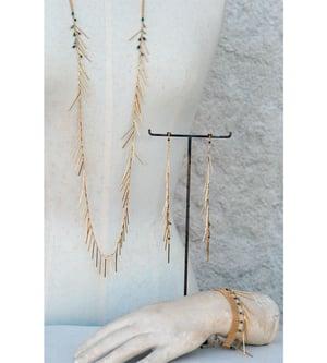 Image of Clandestine - *DERNIERE PIECE* - Bracelet Indie