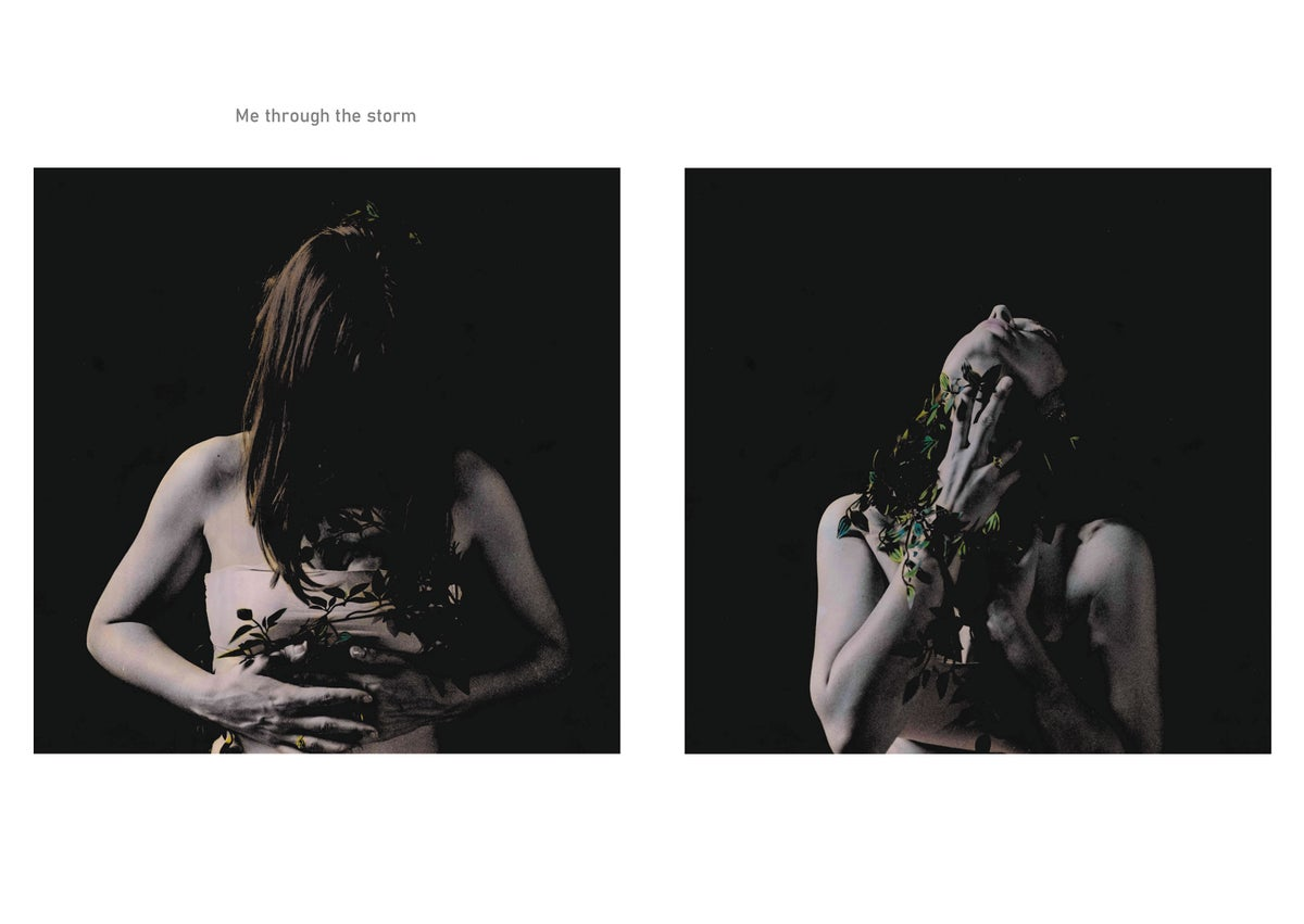 Image of Mini Polysème #6 - Chiara Dondi