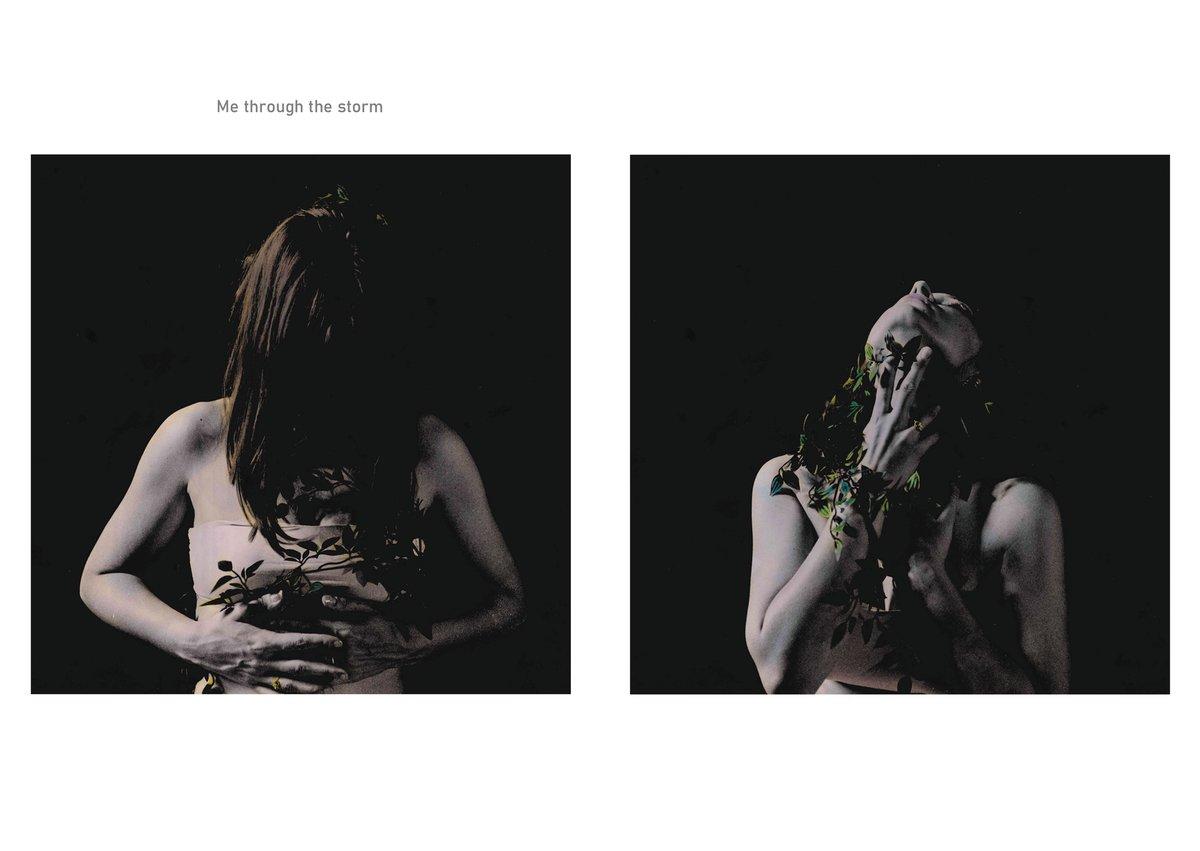 Image of Mini Polysème #6 - Chiara Dondi (PDF)