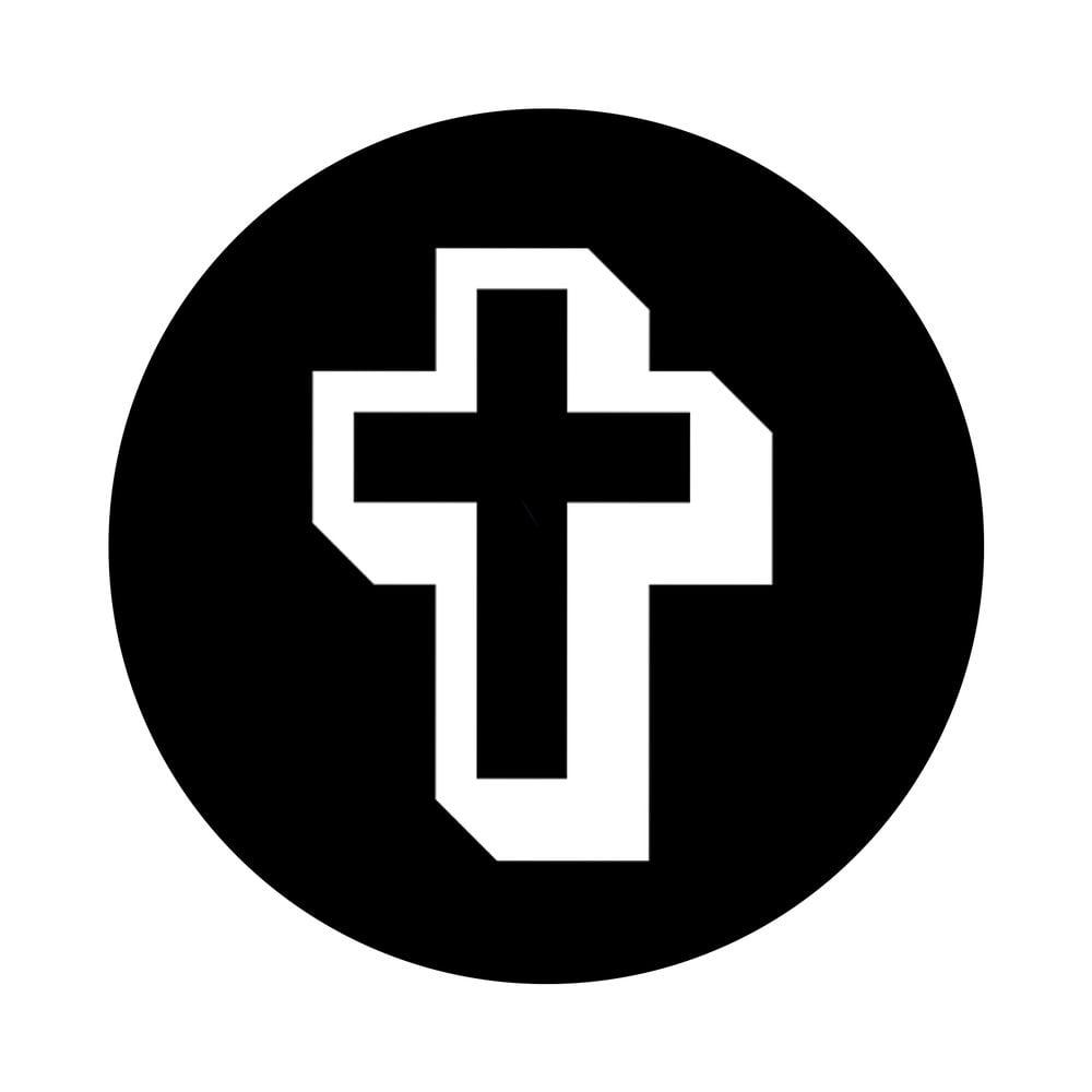 Image of Psicologi Logo T-Shirt