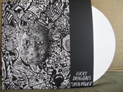 Image of Lucky Dragons - Open Power 12""