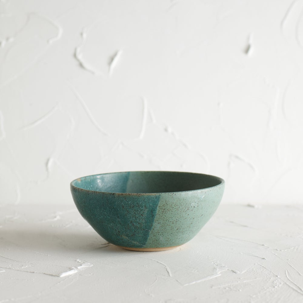 Image of Fern Alley bowl 5