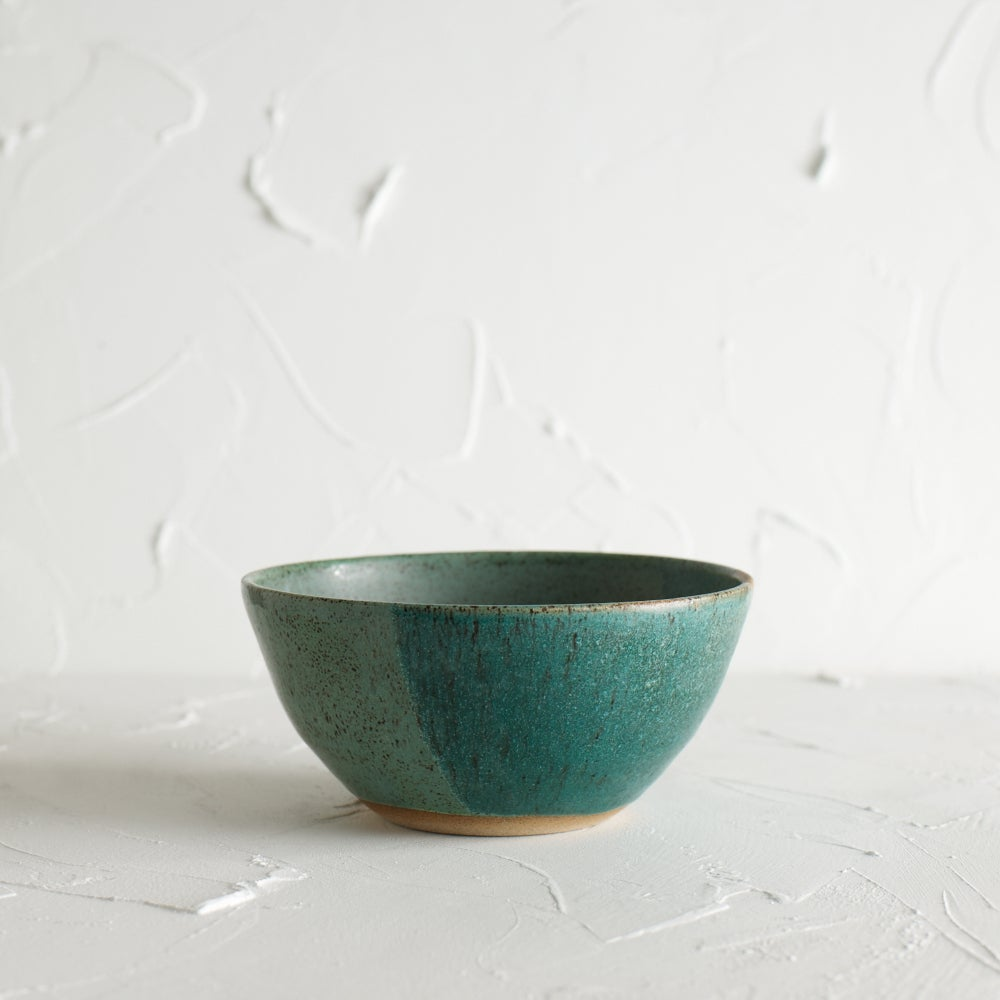 Image of Fern Alley bowl 6