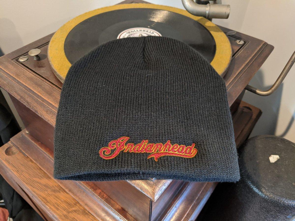 Image of Skull cap / winter hat