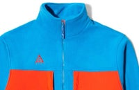 "Nike ACG Microfleece Jacket ""Imperial Blue"" - FAMPRICE.COM by 23PENNY"