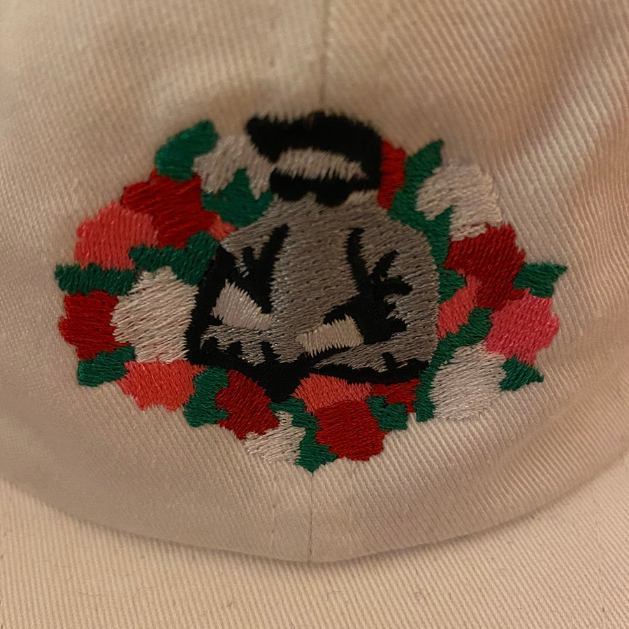 Image of The Only HAT Ever