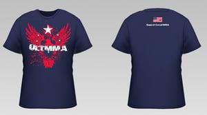 Image of American Pride T-Shirt