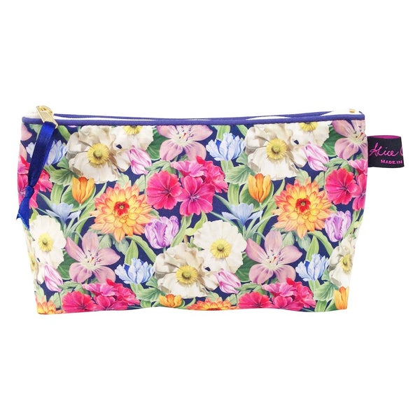 Image of Liberty Cosmetic Bags