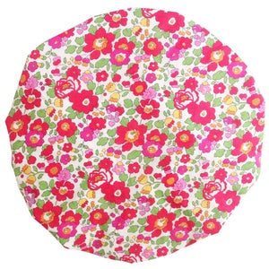 Image of Liberty Shower Cap