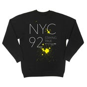 Image of NYC 92' Sweatshirt