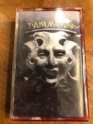 Image of LOITS 'Tulisilma Sünd' cassette