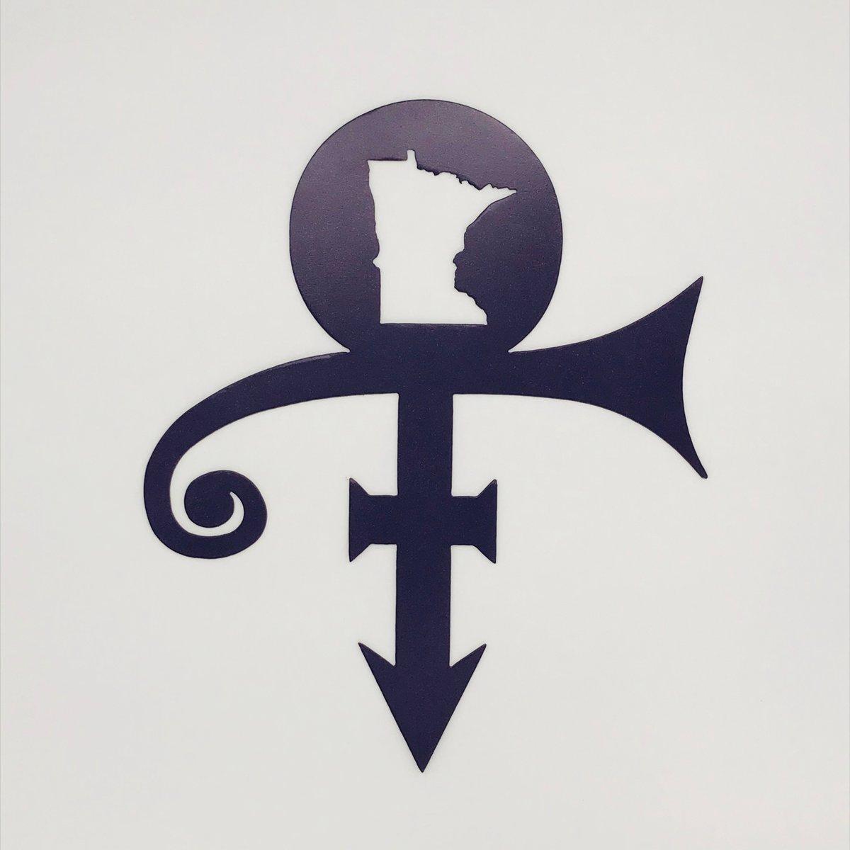 Minnesota Prince