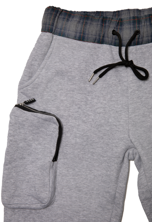 "Image of SeshTech ""Stone"" Sweatpants"