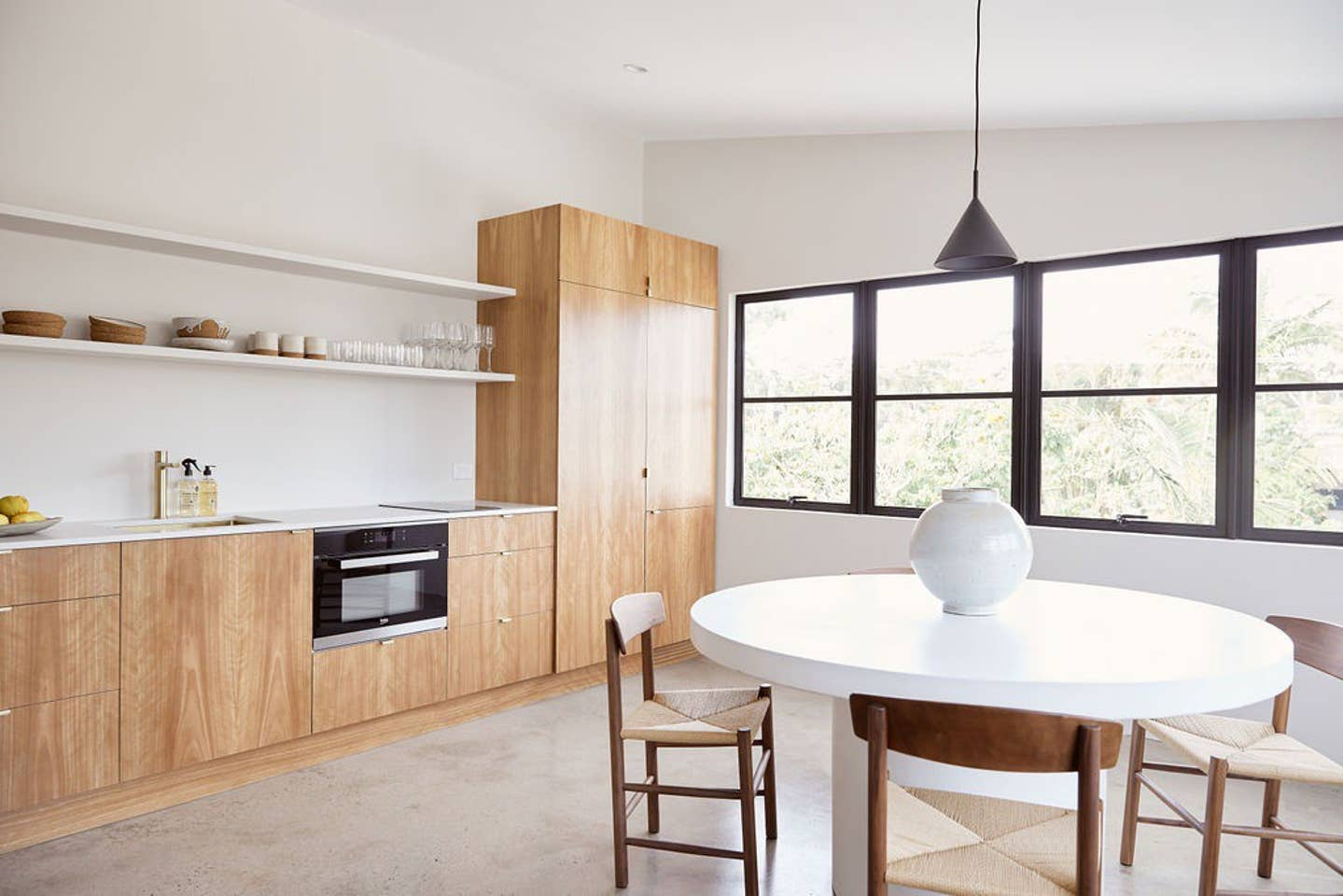 Image of RETREAT - Apartamento x The Veda Way Byron Bay