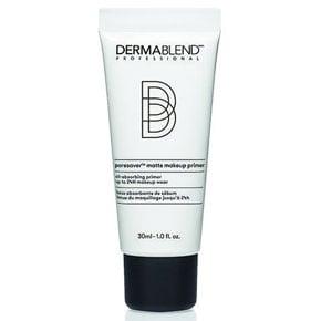 Image of Dermablend Professional Poresaver™ Matte Makeup Primer