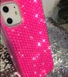 Love Neon Bumper Case