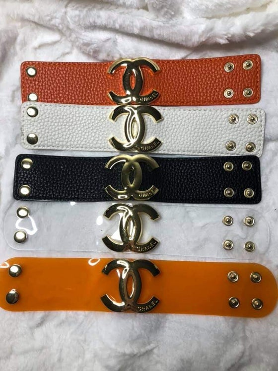 Image of CoCo Band Bracelets