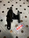 04-06 sportster coil relocation- was £30