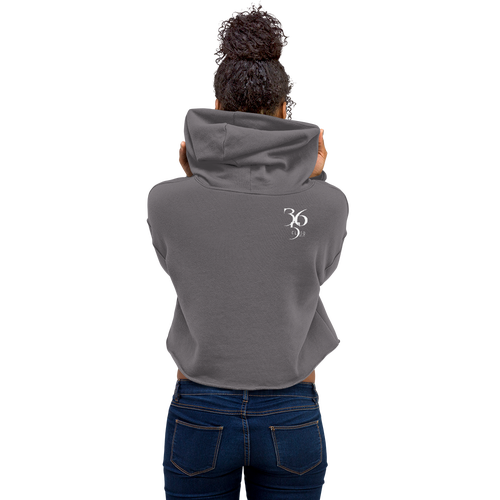 Image of No Soft Rappers - Hoodie
