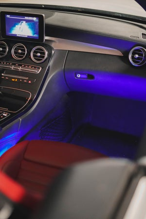Image of Atmosphere RGB Lights