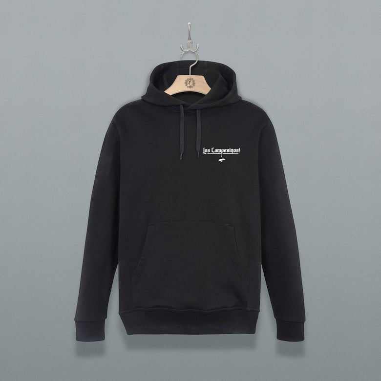 Image of 'Blood Pact' hoody