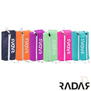 Image of Radar Wheels Bags