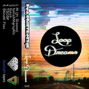 Image of boaconstructor - loop dreams