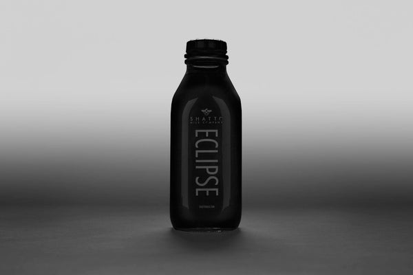 Image of Limited Edition ECLIPSE Bottle (NO LID)