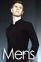 Mens dancewear Je'Dor