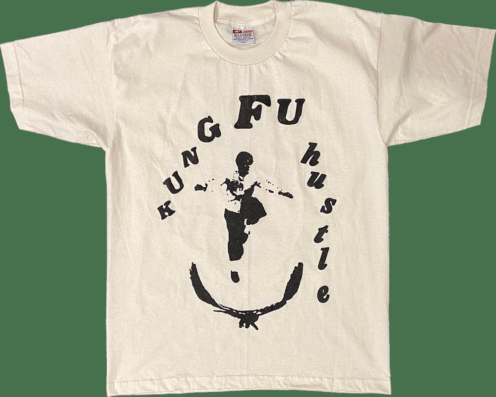 Image of Kung Fu Hustle