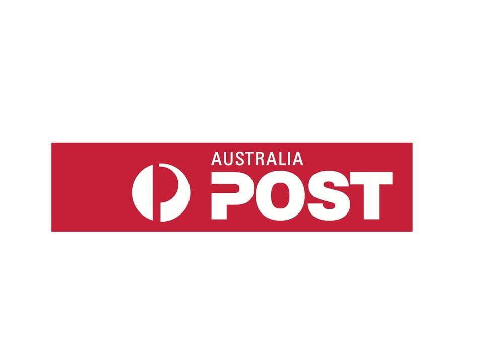Image of Australia Post Tracking