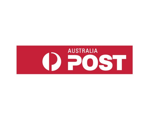 Image of Australia Post Tracking