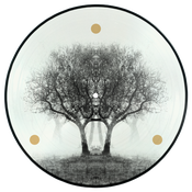 "Image of Lili Refrain - Ulu -  Picture Disc 12 "" -"