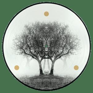 "Image of Lili Refrain - Ulu -  Picture Disc 12 "" -"