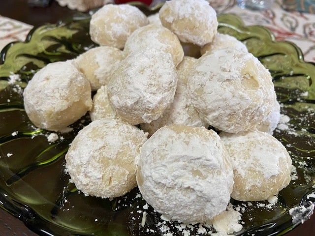 Image of Italian Butterball - 1 dozen
