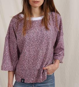Image of Shirt Tiny rosa