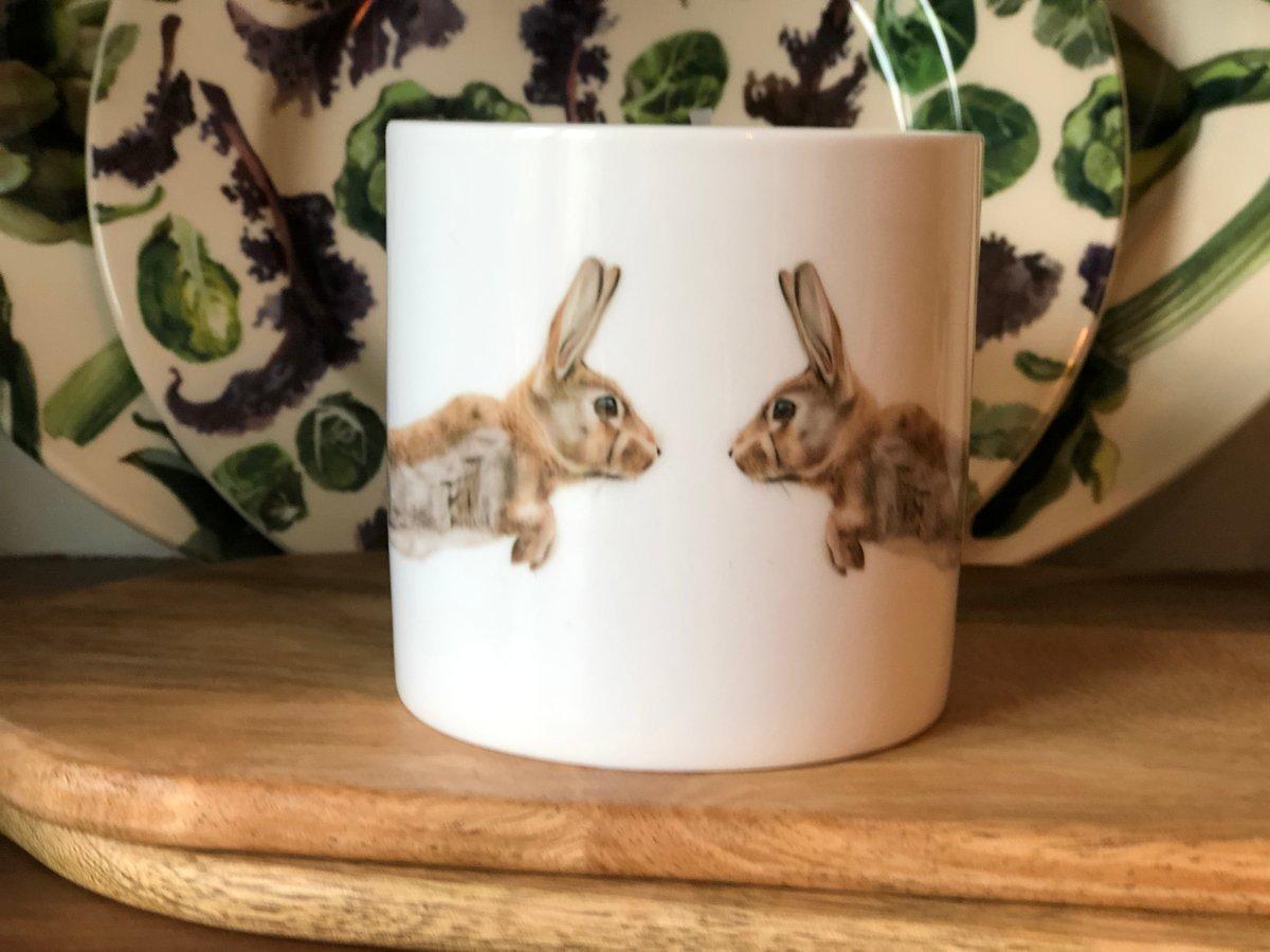 Image of 'Olive' Mug