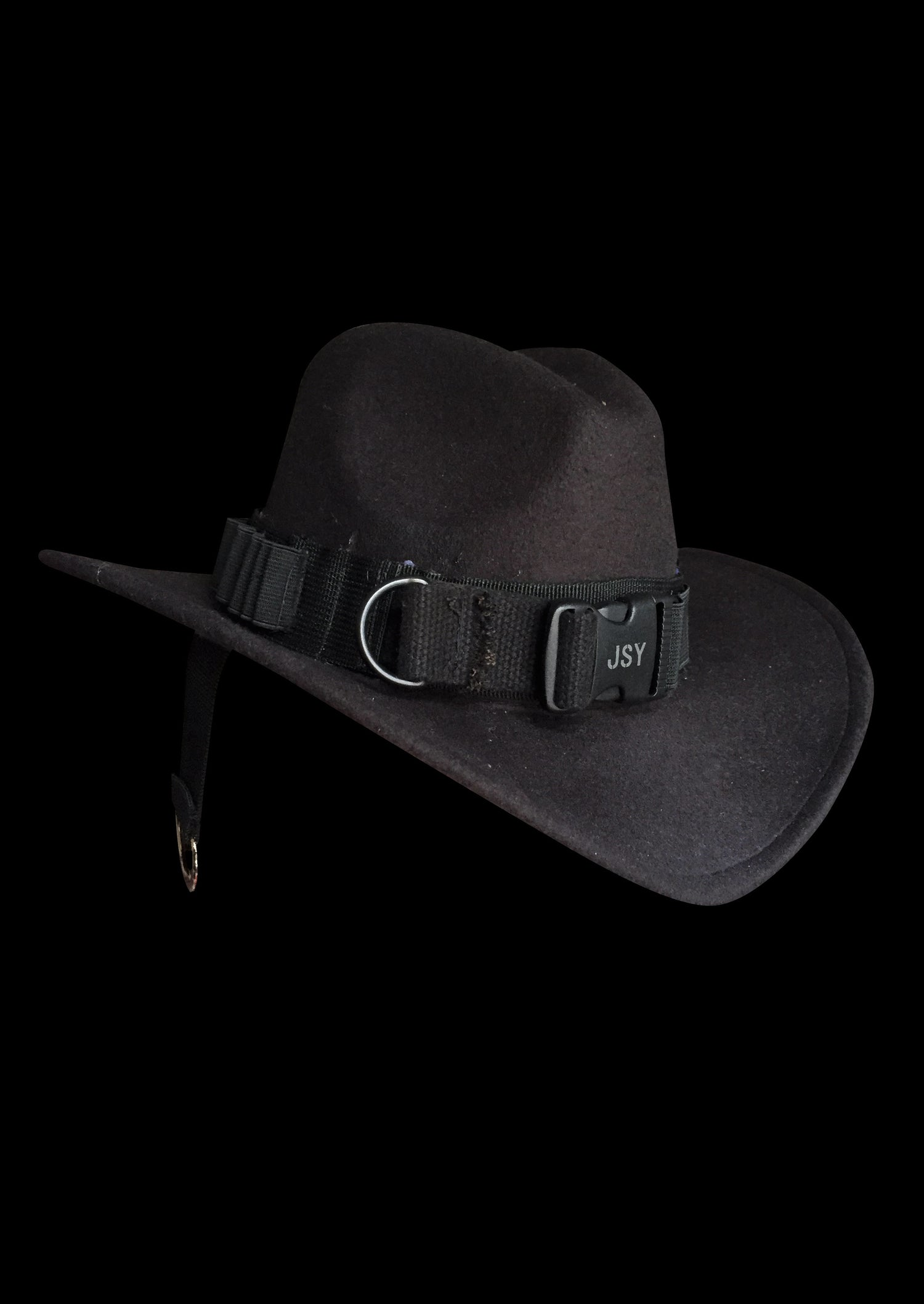 Image of WEST INDIANA HAT