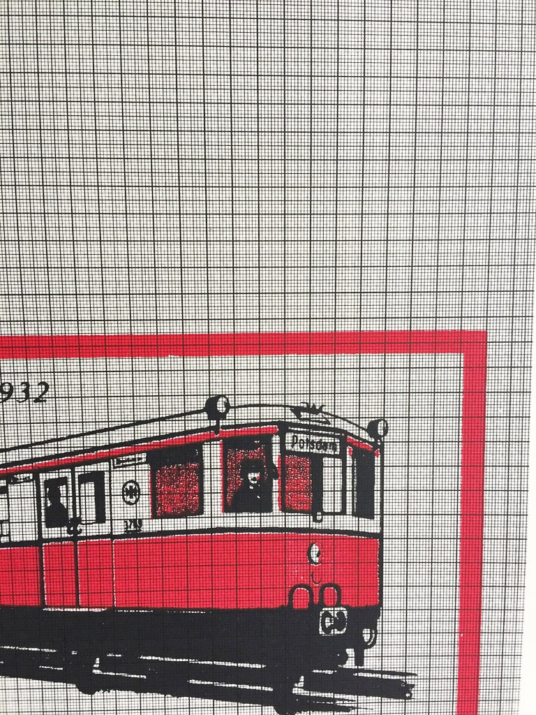 Berlin Bundespost