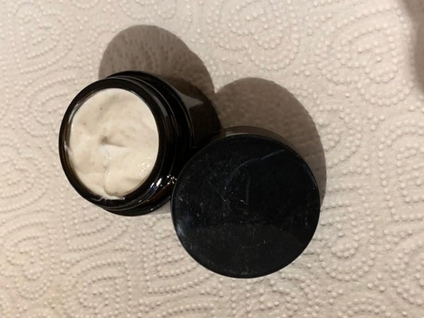 Image of Total  Hand Cream
