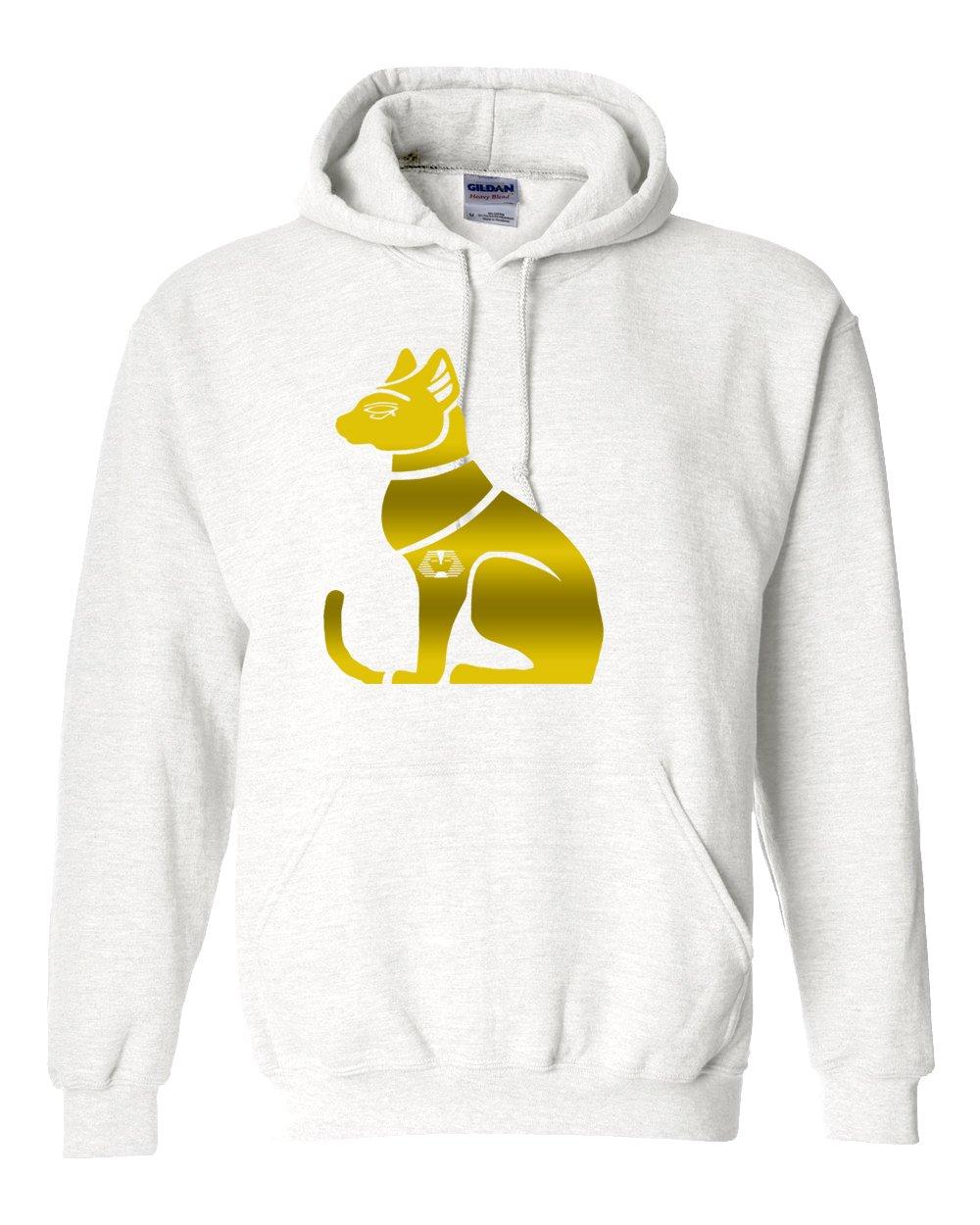 Image of MUACAT Logo Hoodie