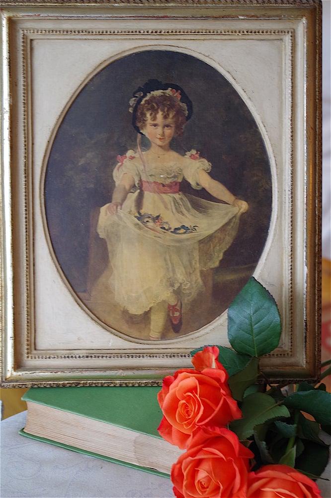 Image of Signorina