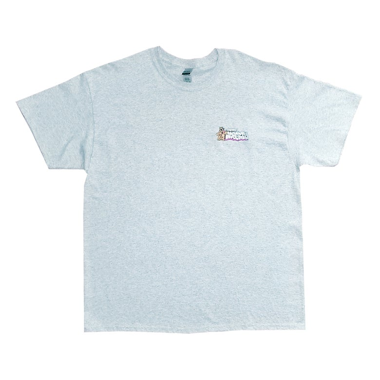 "Image of ""ROBERTO THE RAT"" TEE"